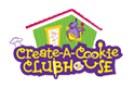 Create A Cookie Clubhouse