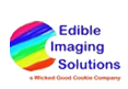 Edible Imaging Solutions