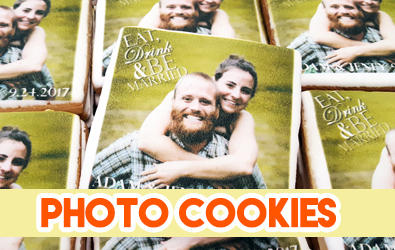 Wicked good cookies photo cookies custom cookies logo cookies when a picture is worth 1000 bites show your love with these beautiful and tasteful photo cookies impress your friends with these unique photo cookie negle Choice Image